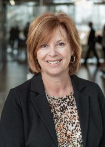 Jill E. Chuli