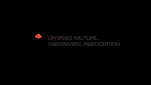 Ontario Mutual Insurance Association